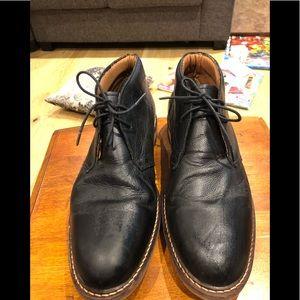 SAK'S FIFTH AVENUE/Size 11/Men's Shoes